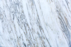 White marble stone. Close up photo of white marble stone royalty free stock images