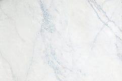 White marble stone texture Stock Image