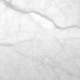 White Marble stone texture. Royalty Free Stock Images