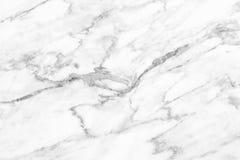 White marble surface for do ceramic counter white light texture tile gray background. White marble surface for do ceramic counter white light texture tile gray royalty free stock photos
