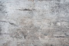 White marble table top on blur coffee shop. Window background. For product or foods montage royalty free stock photo
