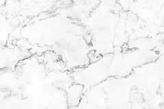 White marble texture abstract background pattern with high resolution stock illustration