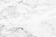 White marble texture abstract background pattern with high resolution. White marble texture abstract background pattern with high resolution, Detailed of real royalty free stock photography