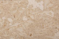 White marble texture abstract background Stock Photography