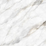 White marble Stock Images