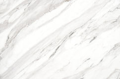 White marble texture background, abstract natural texture for de Stock Photo