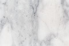 White marble texture for background and design Royalty Free Stock Photos
