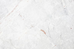 White marble texture background. marble texture background Royalty Free Stock Photo