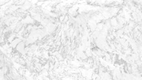 White marble texture for background and design. royalty free stock photography