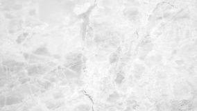 White marble texture background, Detailed genuine marble from nature. Stock Photo