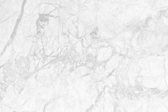 White marble texture background with detail structure high resolution bright and luxurious, abstract seamless of tile stone floor. White marble texture royalty free stock images