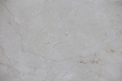 White marble texture background Royalty Free Stock Image