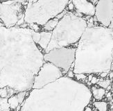 White Marble texture background, Royalty Free Stock Image