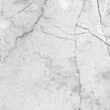 White Marble texture background, Royalty Free Stock Photography
