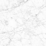 White Marble texture background Stock Photography