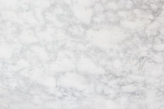 White marble texture background (High resolution) Royalty Free Stock Image
