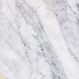 White marble texture background (High resolution) Stock Images