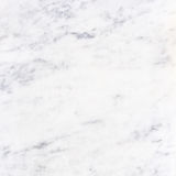White marble texture background (High resolution) Stock Photos