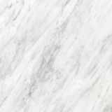White marble texture background (High resolution) Royalty Free Stock Images