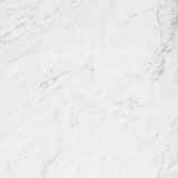 White marble texture background (High resolution) Royalty Free Stock Photo