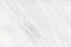 White marble texture background (High resolution). Royalty Free Stock Photo