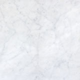 White marble texture background (High resolution). Royalty Free Stock Images