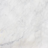 White marble texture background (High resolution) Royalty Free Stock Photography