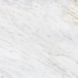 White marble texture background (High resolution). Stock Photography