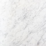 White marble texture background (High resolution) Royalty Free Stock Photos
