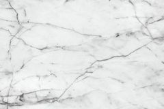 White marble texture background. Interiors marble pattern design. Marble texture background. Interiors marble pattern design. High resolution Stock Images