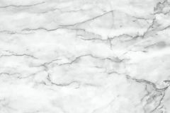 White marble texture background. Interiors marble pattern design. Marble texture background. Interiors marble pattern design. High resolution Stock Image