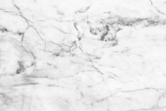 White marble texture background. Interiors marble pattern design. Marble texture background. Interiors marble pattern design. High resolution Royalty Free Stock Image