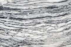 White marble texture. Royalty Free Stock Photography