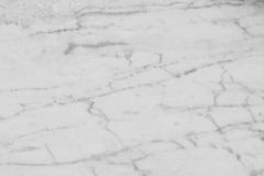 white marble texture royalty free stock images