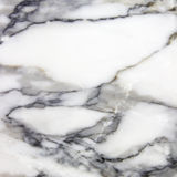 White marble texture background Royalty Free Stock Photo