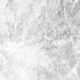 White marble texture background pattern Royalty Free Stock Photography