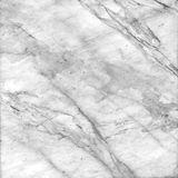 White marble texture background pattern with high resolution.  Royalty Free Stock Photography