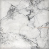 White marble texture background pattern with high resolution Royalty Free Stock Image