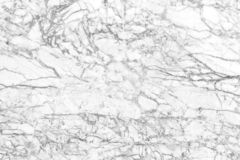 Marble texture background pattern. White marble texture background pattern with high resolution. nature background stock photography