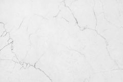 High quality marble background with natural pattern. Royalty Free Stock Photo