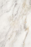White marble texture, detailed structure of marble in natural patterned  for background and design. Stock Photos