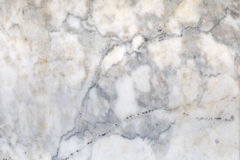 White marble texture, detailed structure of marble in natural patterned stock photography
