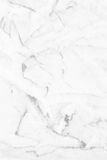 White marble texture, detailed structure of marble in natural patterned  for background and design. White marble patterned texture background. Marbles of Stock Photography