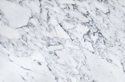 White marble texture with natural pattern for background. Wallpaper, nature. Luxury of white marble texture and background for decorative design pattern artwork royalty free stock image