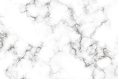 White marble texture, Pattern for skin tile wallpaper luxurious background. Detailed genuine marble from nature stock photo
