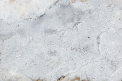 White marble texture Royalty Free Stock Image