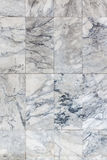 White marble texture Royalty Free Stock Photo