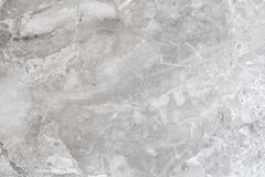 White marble wall pattern background floor royalty free stock photography