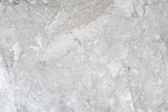 White marble wall pattern background floor. Cement grey wallpaper decoration stock photo