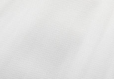 White material close up Royalty Free Stock Photo
